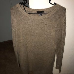 Sweaters - Sweater dress